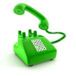 Assistenza-informatica-numero-0354379445